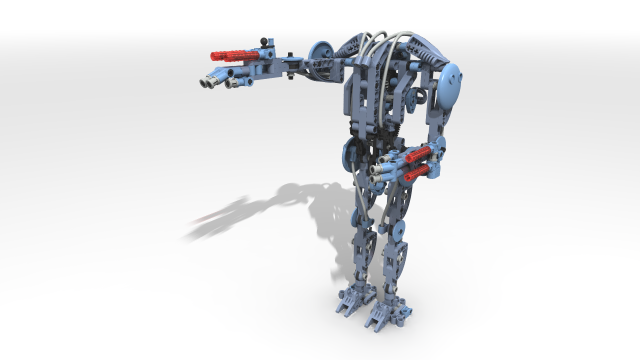 super_battle_droid.png