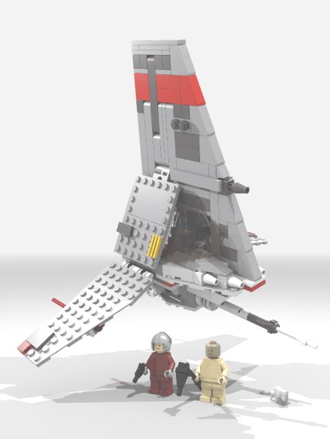 t-16_skyhopper.png