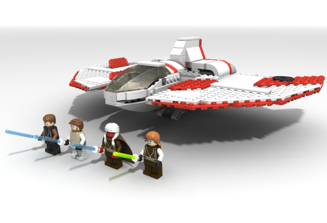 t-6_shuttle.png