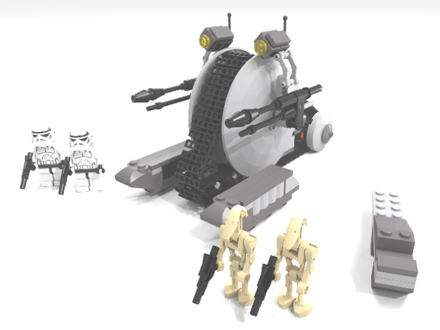 tank_droid.png