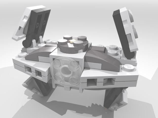 tie_advanced_prototype_mini.png