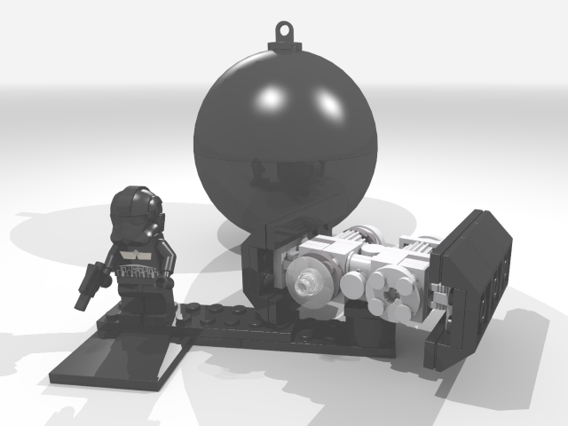 tie_bomber_and_asteroid_field2.png