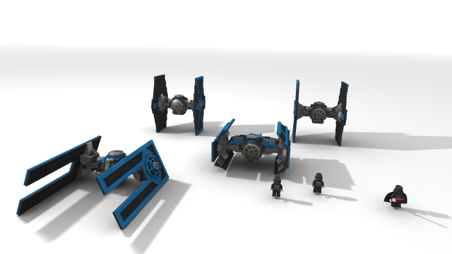 tie_fighter_collection.png