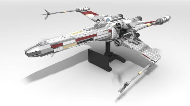 ucs_x-wing_2.png