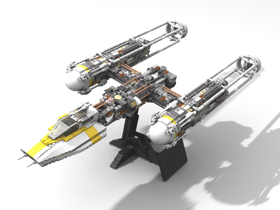 ucs_y-wing.png