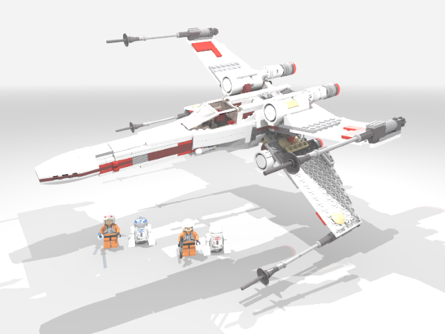 x-wing_starfighter.png