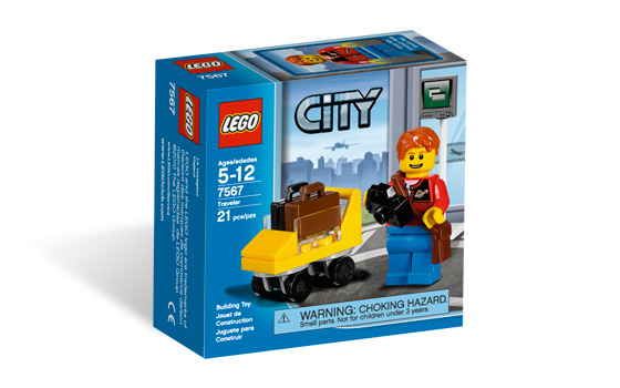 7567-box.jpg