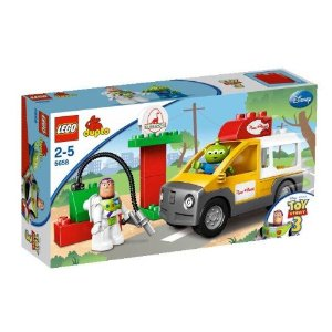 5658-box.jpg