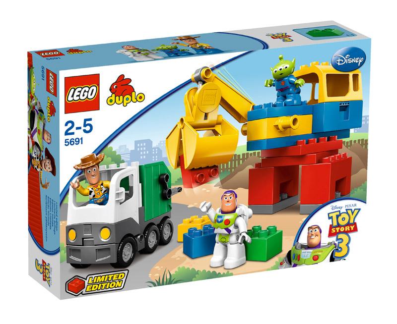 5691-box.jpg