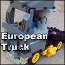 EuropeanTruck