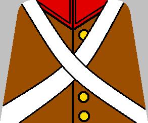 artillery.png