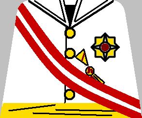 erzherzogcarl.png