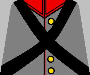 landwehr-corinthea.png