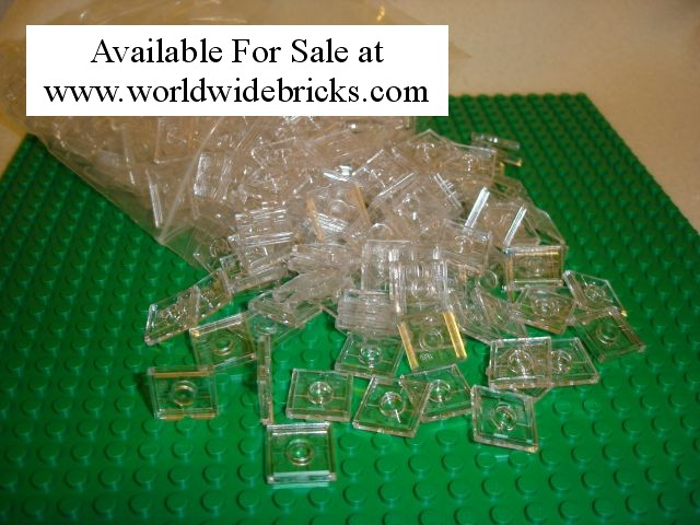 new-trans-clear-tile-2x2.jpg