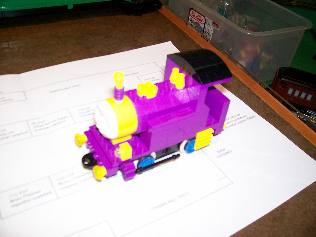 22mathews_purple_engine_from_thomas.jpg