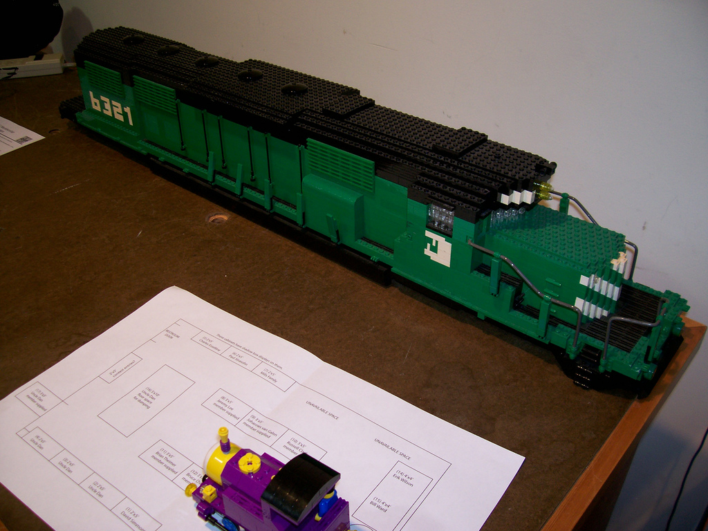 23mathews_legoland_surplus_train.jpg