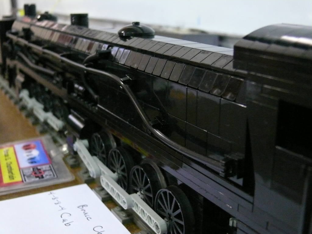 07_contest_entry_cab_forward_side_detail_.jpg