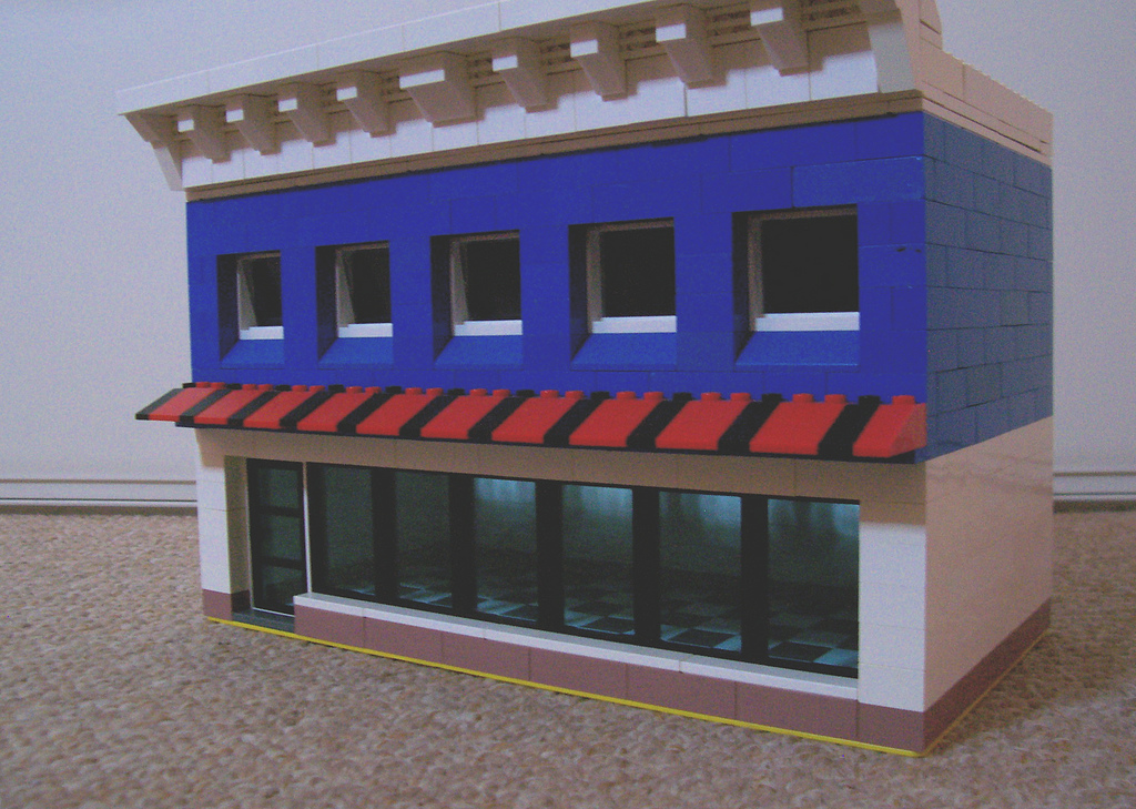08_blue_building_two_storey.jpg