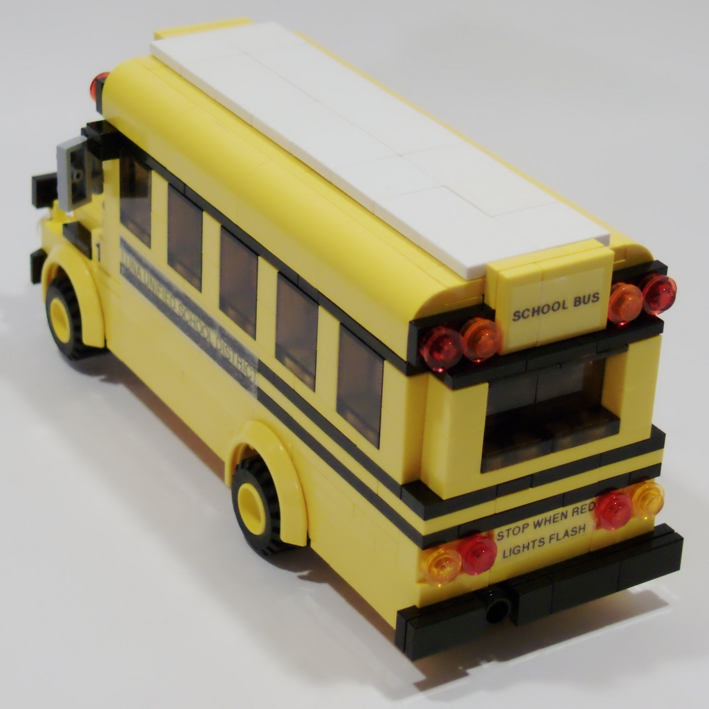 2_wheeled_school_bus_left_rear.jpg