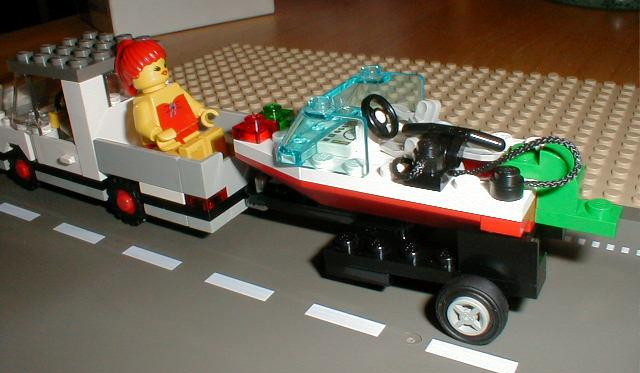 01boat-and-trailer.jpg