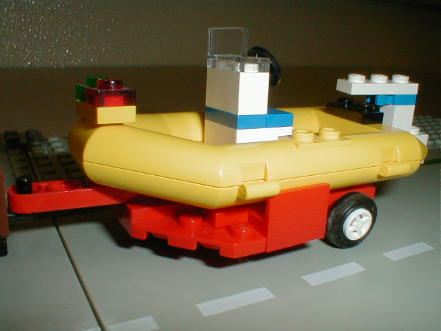 04boat-on-trailer.jpg