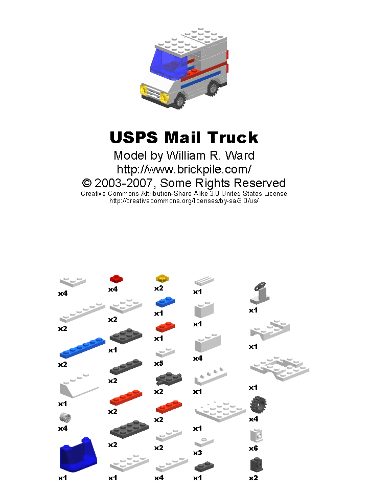 usps-mail-truck-page1.png