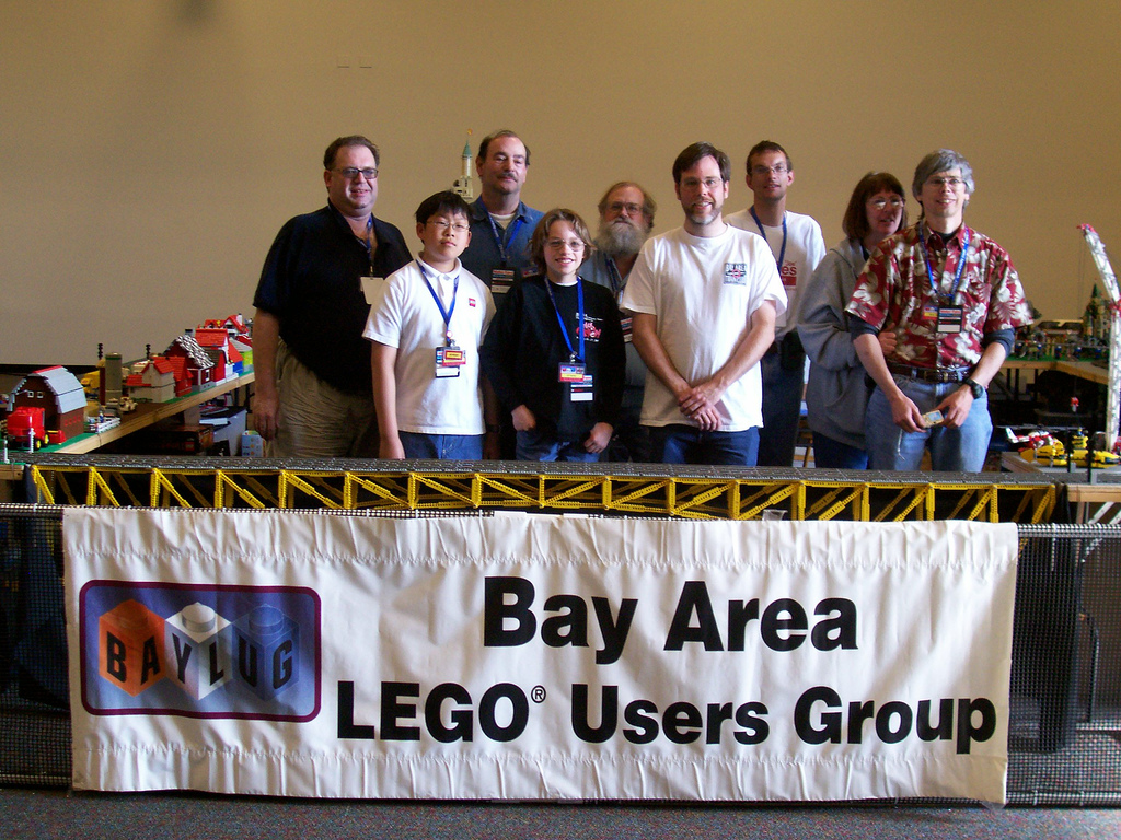 01_baylug_group_photo.jpg