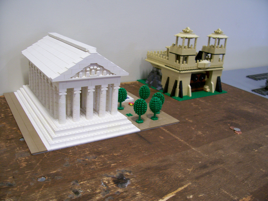 06_johanness_ancient_buildings.jpg