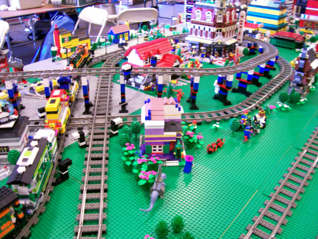 17_figure_eight_land.jpg