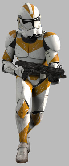 212th_clone_trooper.jpg
