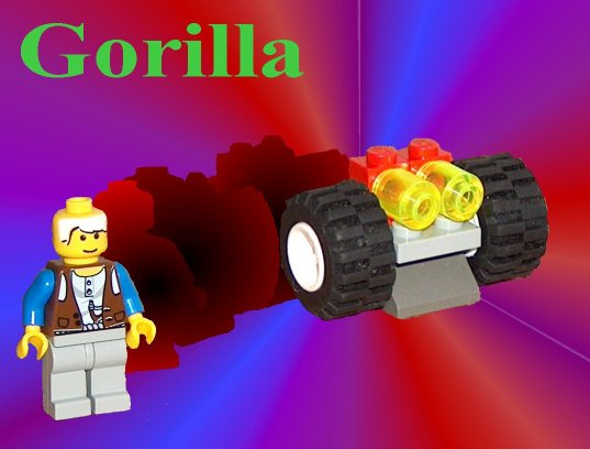 amorph-gorilla.jpg
