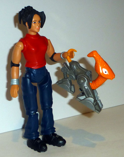 review-galidor-allegra-01.jpg