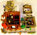 review-ninjago-city-04.jpg
