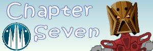 chapter-07.jpg
