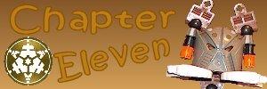 chapter-11.jpg