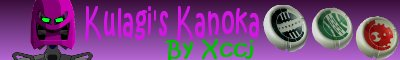 d-banner-01.jpg