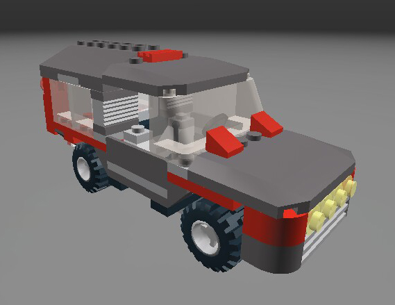 truck00a.jpg