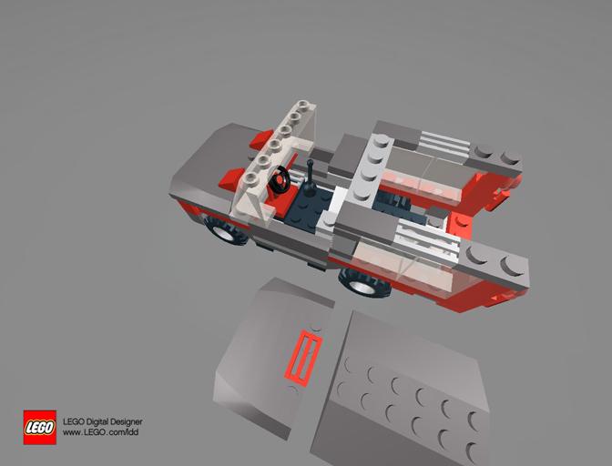 truck05.jpg