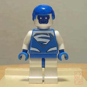 superman-blue.jpg