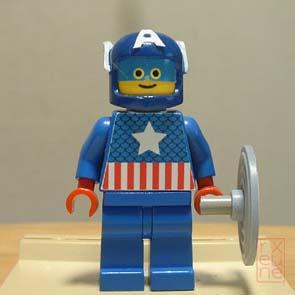 http://www.brickshelf.com/gallery/xueren/Minifigs/MARVEL/CAPTAINAMERICA/captain_america01.jpg