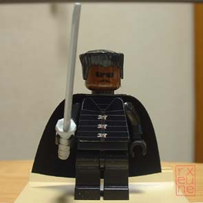 http://www.brickshelf.com/gallery/xueren/Minifigs/MARVEL/blade.jpg