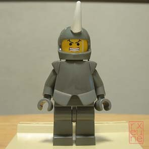 http://www.brickshelf.com/gallery/xueren/Minifigs/MARVEL/rhino.jpg