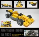 4939alternativemodel