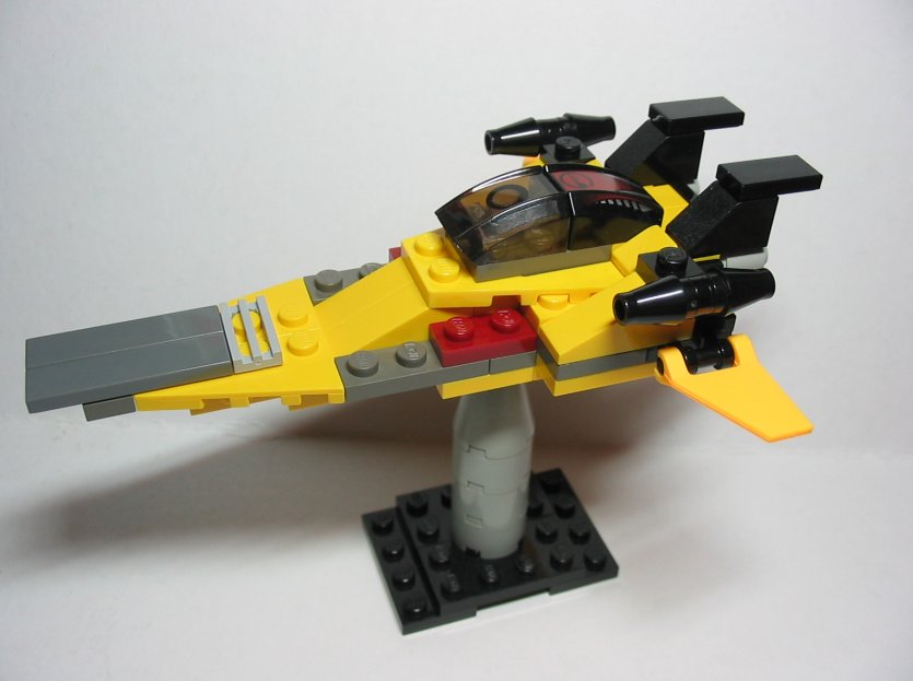 a-wing_fighter001.jpg