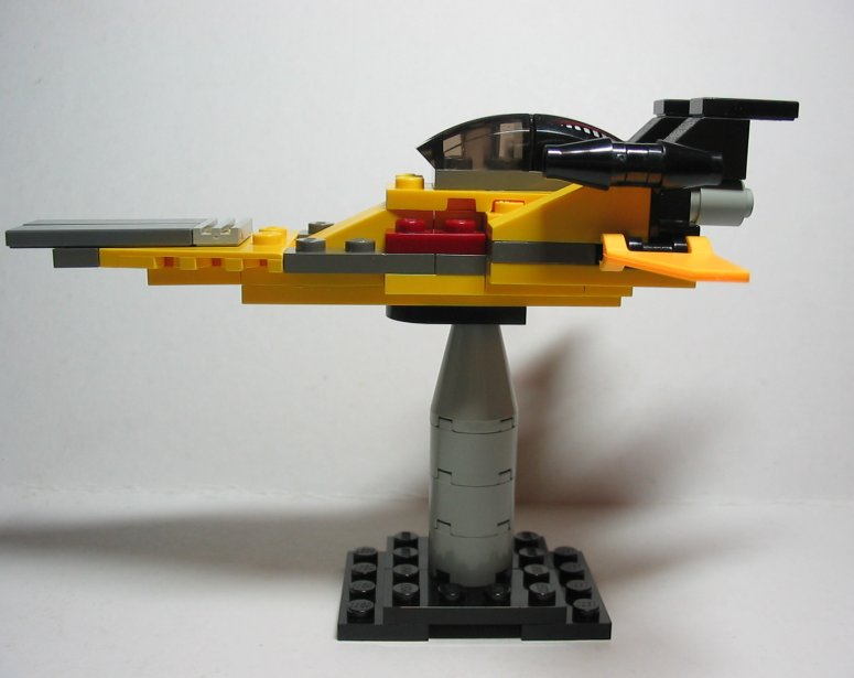 a-wing_fighter002.jpg