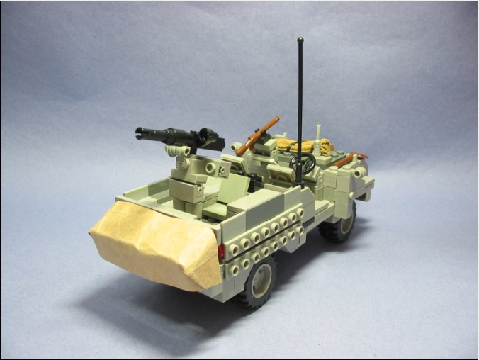 screenhunter_05_mar._05_08.23.jpg