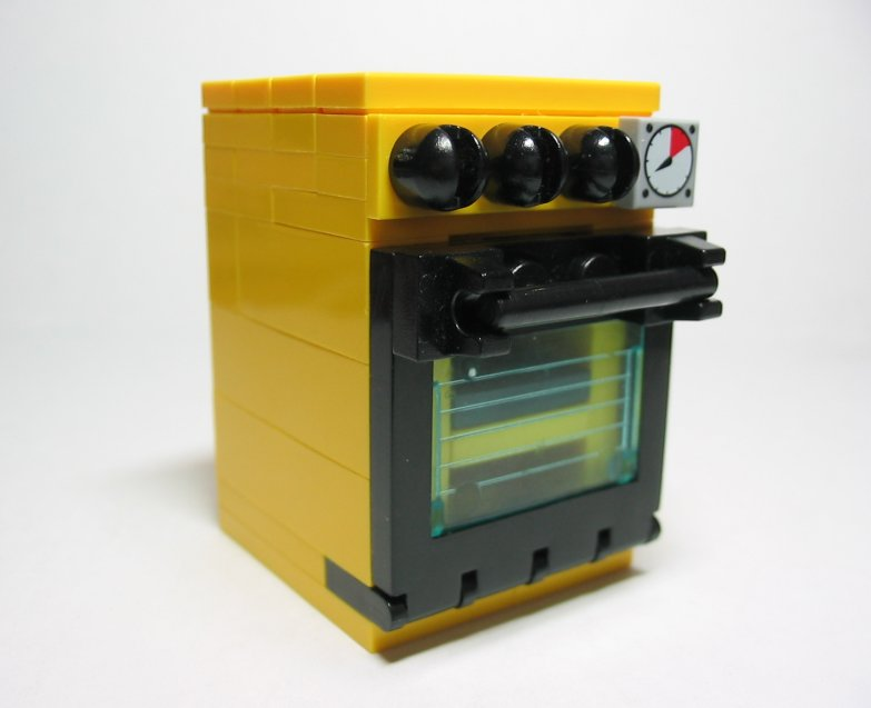 electric_oven002.jpg
