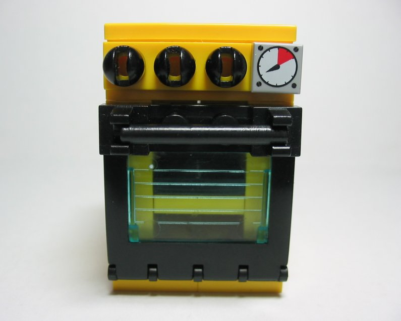 electric_oven003.jpg