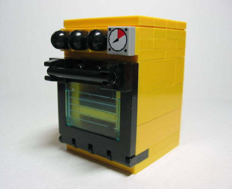 electric_oven004.jpg