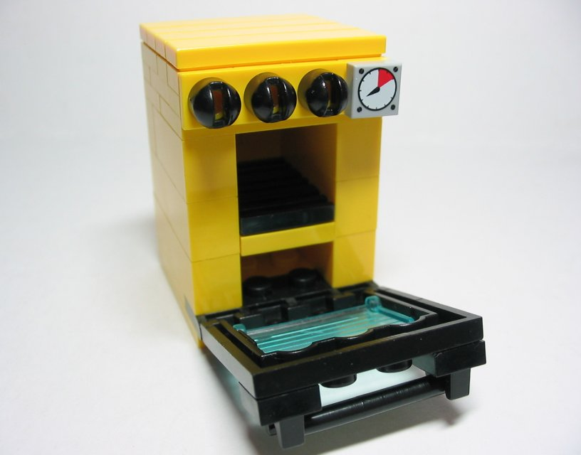 electric_oven005.jpg
